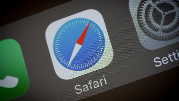 Đu trend phá đảo thế giới ảo cùng logo sự kiện ra mắt iPhone 12, rất hay ho! - Ảnh 3.