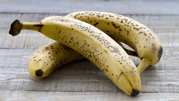 5 thời điểm dù thèm đến mấy cũng phải tránh ăn trái cây để không làm cơ thể thêm suy yếu - Ảnh 1.