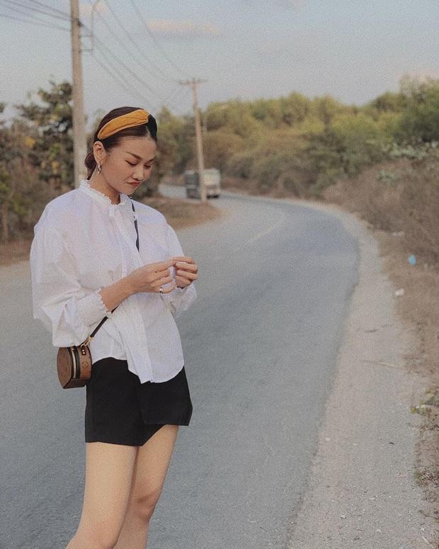 Học Hà Tăng và Thanh Hằng sắm đủ 5 món đồ này là bạn dư sức mặc đẹp suốt mùa Thu - Ảnh 2.