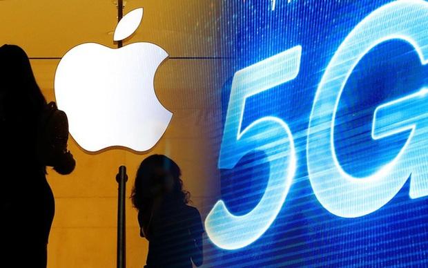 Hé lộ nguyên nhân iPhone 12 chỉ mới bắt đầu sản xuất vào tháng 9, sau bao vật vã vì Covid-19 - Ảnh 1.