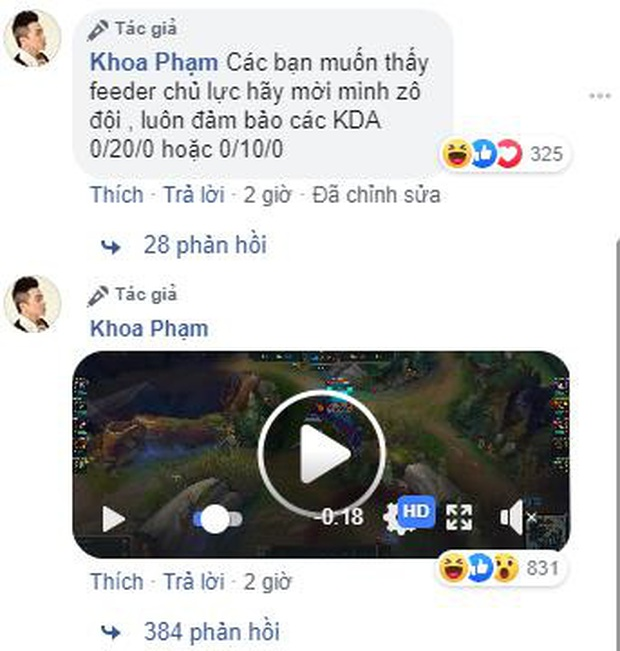Karik cùng team Rap Việt phá đảo LMHT, múa Yasuo dẻo như kẹo kéo, không thua gì các boy one champ - Ảnh 3.