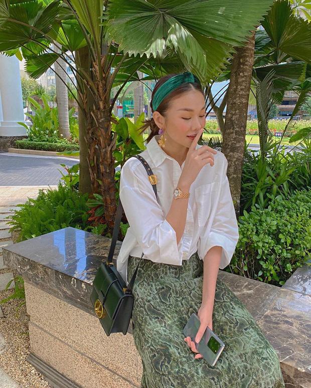 Học Hà Tăng và Thanh Hằng sắm đủ 5 món đồ này là bạn dư sức mặc đẹp suốt mùa Thu - Ảnh 5.