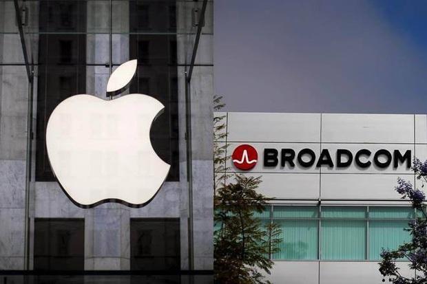 Nhiều bằng chứng cho thấy iPhone 12 sẽ không xuất hiện trong sự kiện của Apple ngày 16/9 tới - Ảnh 6.