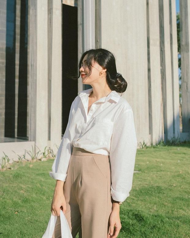Học Hà Tăng và Thanh Hằng sắm đủ 5 món đồ này là bạn dư sức mặc đẹp suốt mùa Thu - Ảnh 7.