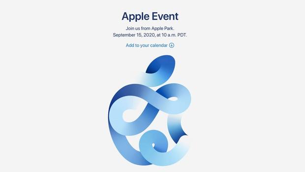Giải mã bí ẩn logo Táo xanh sự kiện Apple: Sẽ có iPhone màu xanh và... one more thing - Ảnh 1.