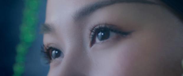 Sắm vai hoàng hậu 16 tuổi, Thanh Hằng quyết chí cưa sừng làm nghé ở phim mới Quỳnh Hoa Nhất Dạ? - Ảnh 5.