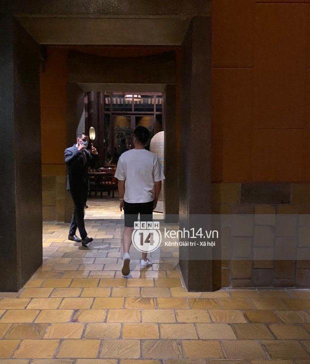 Tròn 10 ngày dừng drama với antifan: Hương Giang lộ diện, Matt Liu liền có động thái gây chú ý - Ảnh 4.