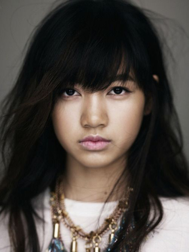 Loạt idol nổi tiếng từ hồi làm thực tập sinh: Lisa (BLACKPINK) đúng chuẩn học sinh giỏi, em trai BTS là huyền thoại của Big Hit - Ảnh 2.