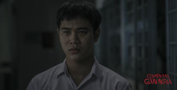 Hết hồn chưa, cô Mía nổi tiếng trong tuổi thơ giới trẻ Việt giờ đã có phim ma riêng rồi này! - Ảnh 6.