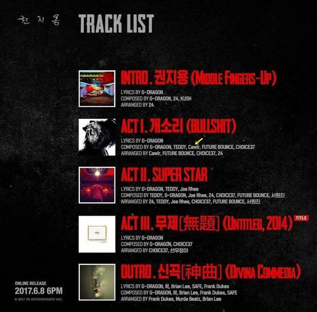 Trai đẹp đóng chung với BLACKPINK tung MV debut solo, xác nhận thân thế chính là Thái tử Naver khiến fan choáng váng - Ảnh 8.