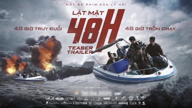 Gái già Kaity Nguyễn cậy giàu hà hiếp bố già Trấn Thành ở đường đua phim Tết 2021? - Ảnh 8.