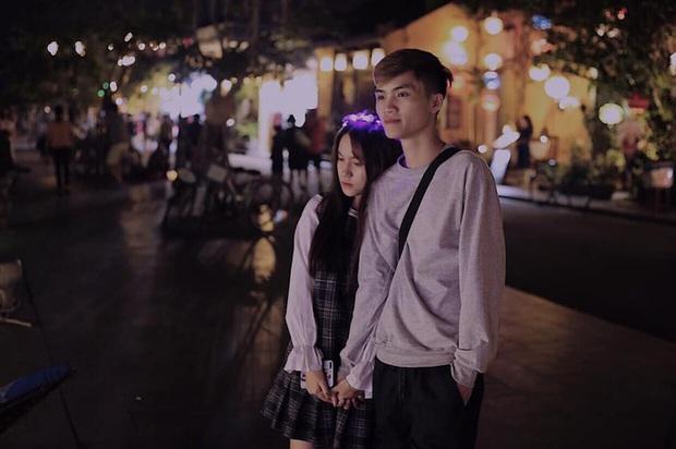 Free Fire: Gao Bạc và Cô Ngân TV ấn định thời gian tổ chức đám cưới - Ảnh 1.