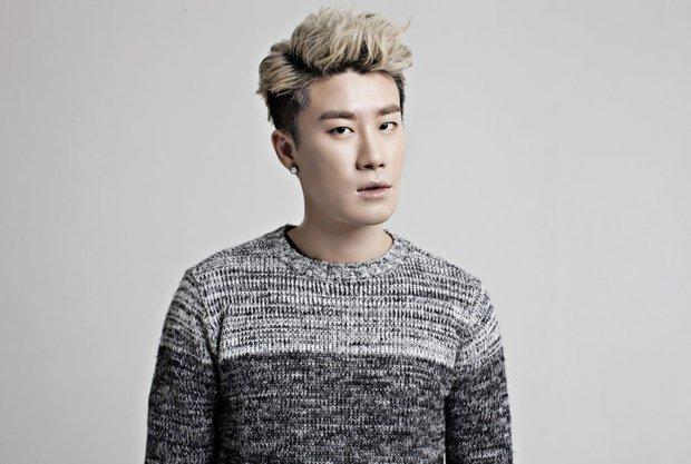 Lộ danh tính khớp đến 99% của 4 khách mời quốc tế đêm Chung kết Rap Việt? - Ảnh 4.