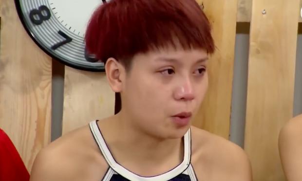 Kiên quyết không đăng ảnh khoe mặt mộc, liệu bạn gái tin đồn của Huỳnh Phương trông ra sao khi thiếu lớp make up? - Ảnh 6.