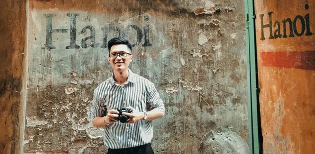 """""""Du học sinh"""" Hà Nội kể về 15 trải nghiệm """"đáng ghét"""" chỉ có ở Sài Gòn, ai nghe xong cũng gật gù đồng cảm - Ảnh 1."""