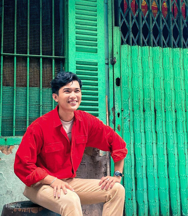 """""""Du học sinh"""" Hà Nội kể về 15 trải nghiệm """"đáng ghét"""" chỉ có ở Sài Gòn, ai nghe xong cũng gật gù đồng cảm - Ảnh 4."""