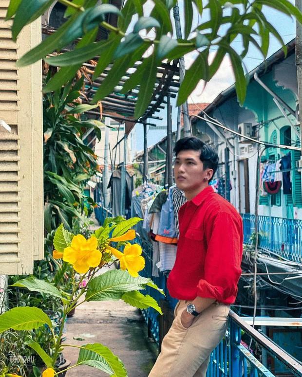 """""""Du học sinh"""" Hà Nội kể về 15 trải nghiệm """"đáng ghét"""" chỉ có ở Sài Gòn, ai nghe xong cũng gật gù đồng cảm - Ảnh 3."""