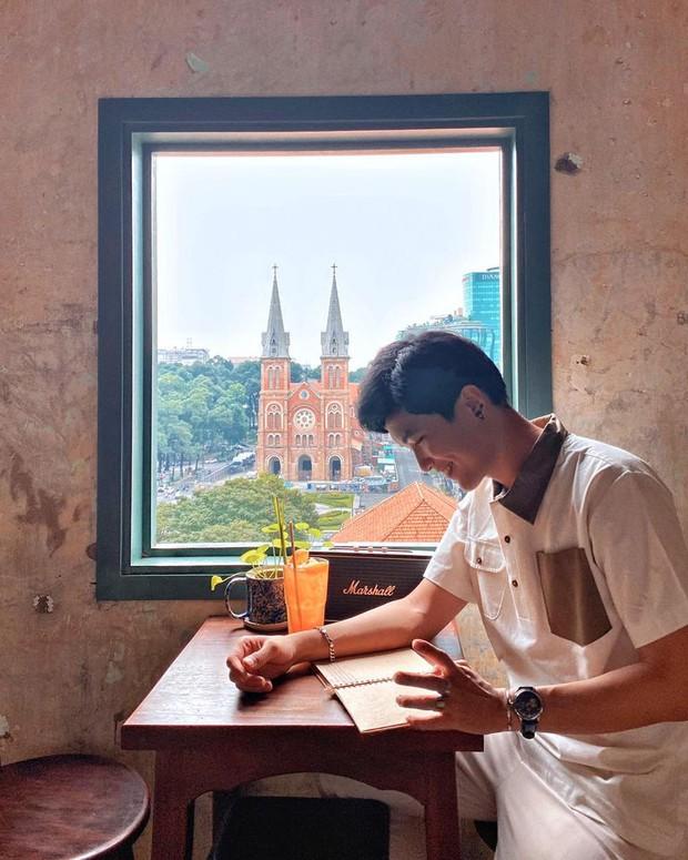 """""""Du học sinh"""" Hà Nội kể về 15 trải nghiệm """"đáng ghét"""" chỉ có ở Sài Gòn, ai nghe xong cũng gật gù đồng cảm - Ảnh 2."""