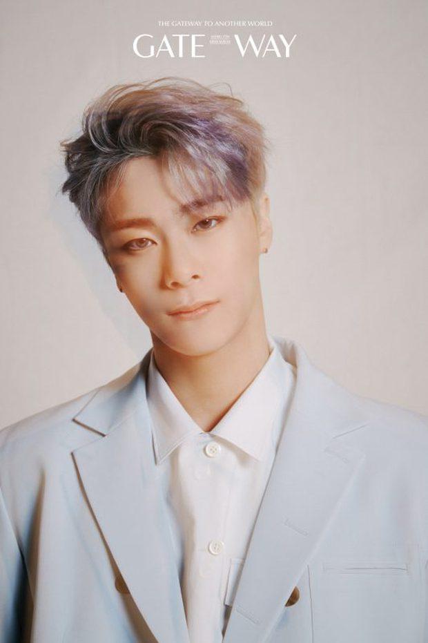 30 nam idol hot nhất hiện nay: Cạnh tranh khốc liệt hiếm có giữa BTS, EXO và NCT, idol kém tiếng vượt mặt loạt nam thần là ai? - Ảnh 3.