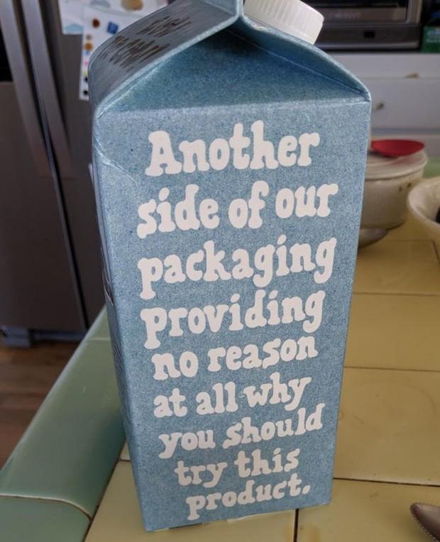 Những sản phẩm khiến chúng ta muốn bỏ tiền ra mua ngay chỉ vì… bao bì đẹp quá, chất lượng tốt hay không chẳng cần quan tâm! - Ảnh 19.