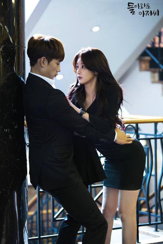 Tình tin đồn mới của Hyun Bin: Minh tinh bốc lửa nhưng nhan sắc lép vế Son Ye Jin, hóa ra là bạn gái cũ Kim Bum - Ảnh 13.