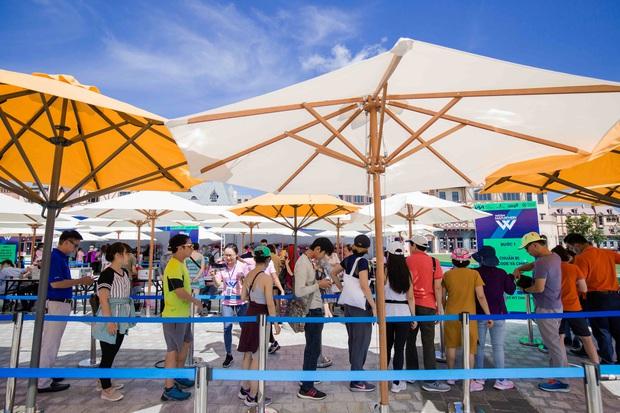 """WOW Marathon Vinpearl Phú Quốc 2020 cực """"nóng"""" trước giờ G! - Ảnh 6."""
