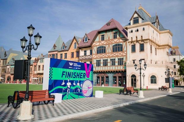 """WOW Marathon Vinpearl Phú Quốc 2020 cực """"nóng"""" trước giờ G! - Ảnh 2."""