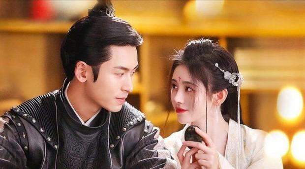 Cúc Tịnh Y tuyên bố chia tay Trương Triết Hạn sau Như Ý Phương Phi, lý do nghe chả biết đùa hay thật? - Ảnh 7.