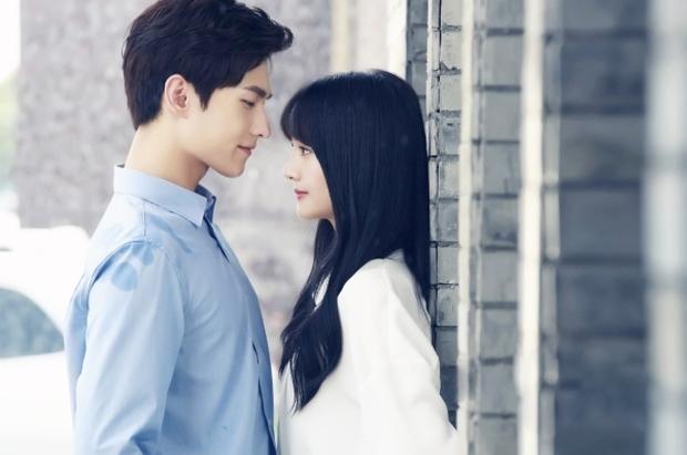 4 chuyện tình game thủ màn ảnh Trung ngọt ngào không kém đám cưới như mơ của vợ chồng Xemesis - Xoài Non - Ảnh 3.