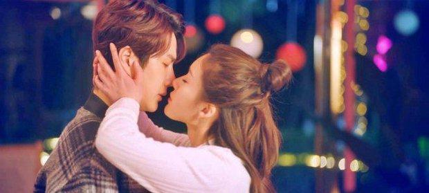 4 chuyện tình game thủ màn ảnh Trung ngọt ngào không kém đám cưới như mơ của vợ chồng Xemesis - Xoài Non - Ảnh 9.