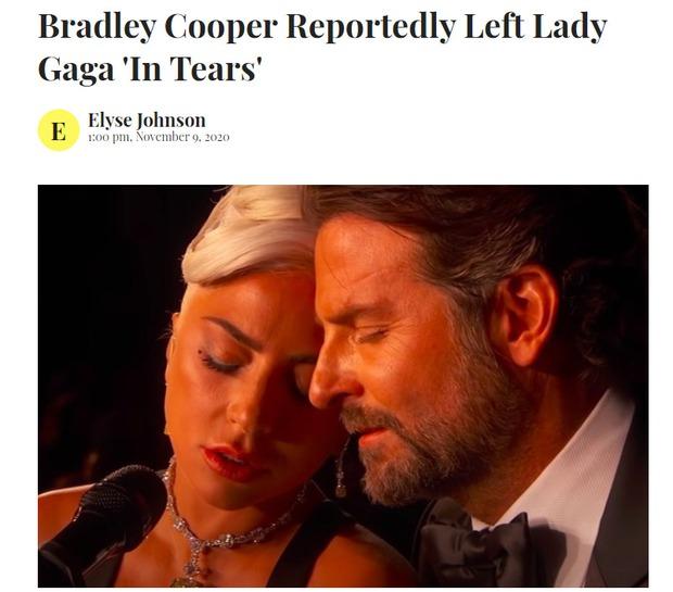 Thì thầm Hollywood: Lady Gaga bị Bradley đá, Thor sắp ly hôn vợ, Kim và Kanye gây sốc khi 2 năm không ngủ chung - Ảnh 5.