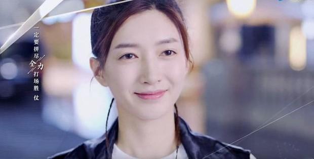 4 chuyện tình game thủ màn ảnh Trung ngọt ngào không kém đám cưới như mơ của vợ chồng Xemesis - Xoài Non - Ảnh 14.