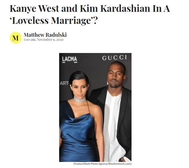 Thì thầm Hollywood: Lady Gaga bị Bradley đá, Thor sắp ly hôn vợ, Kim và Kanye gây sốc khi 2 năm không ngủ chung - Ảnh 9.