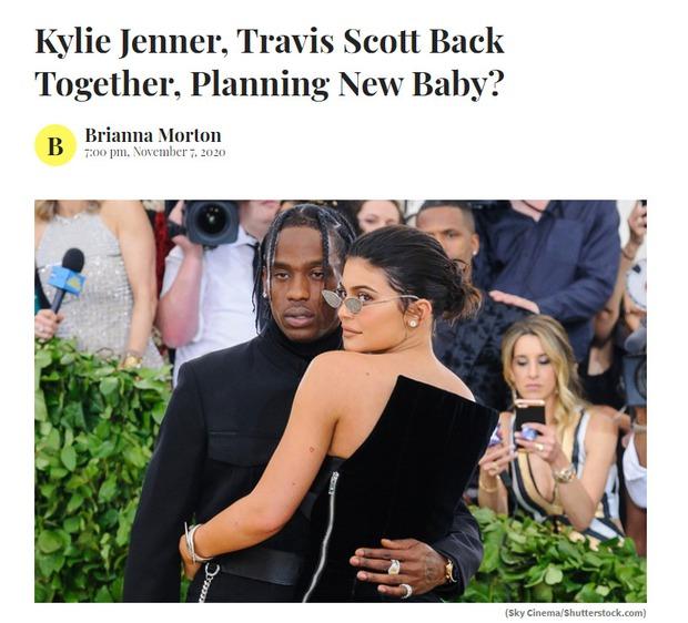 Thì thầm Hollywood: Lady Gaga bị Bradley đá, Thor sắp ly hôn vợ, Kim và Kanye gây sốc khi 2 năm không ngủ chung - Ảnh 7.