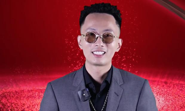 Siêu Trí Tuệ lên sóng mùa 2: Trấn Thành tiếp tục làm host, diện kiến dàn thí sinh đầy khẩu khí! - Ảnh 4.