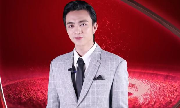 Siêu Trí Tuệ lên sóng mùa 2: Trấn Thành tiếp tục làm host, diện kiến dàn thí sinh đầy khẩu khí! - Ảnh 5.