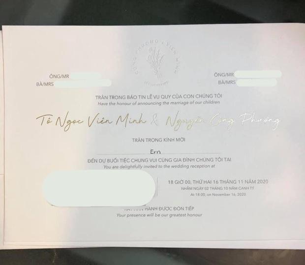 Hôm nay Công Phượng lấy vợ: Đám cưới hoành tráng, bảo mật và toàn sao bóng đá Việt - Ảnh 3.