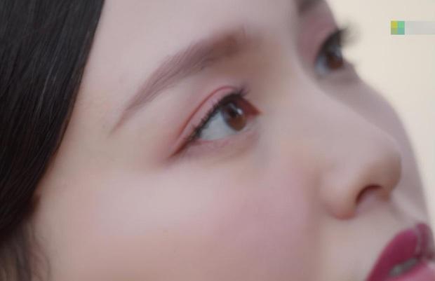 Yến Vân Đài bắt trend nữ chủ tưởng gây sốt nhưng chìm nghỉm, diễn xuất của Đường Yên gây thất vọng bậc nhất - Ảnh 21.