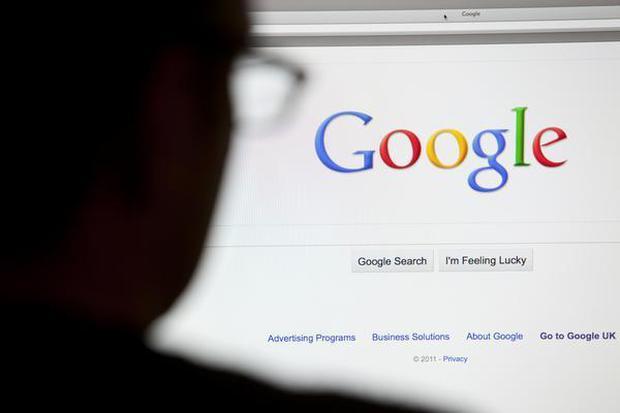 Thổ Nhĩ Kỳ phạt Google 25,6 triệu USD tiền chống độc quyền - Ảnh 1.
