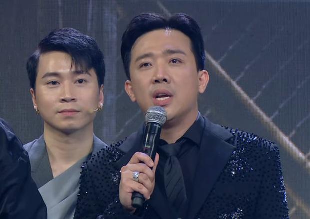 Rap Việt lập kỷ lục thế giới với hơn 1 triệu lượt xem cùng lúc trên YouTube cho đêm công bố Quán quân - Ảnh 2.