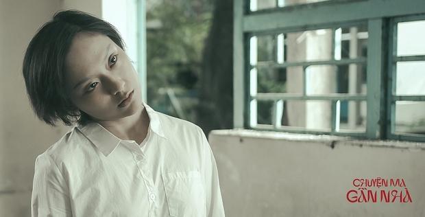 Đồng Ánh Quỳnh xác nhận hóa Thanh Sói, dàn The Face chuẩn bị phá đảo màn ảnh rộng - Ảnh 6.