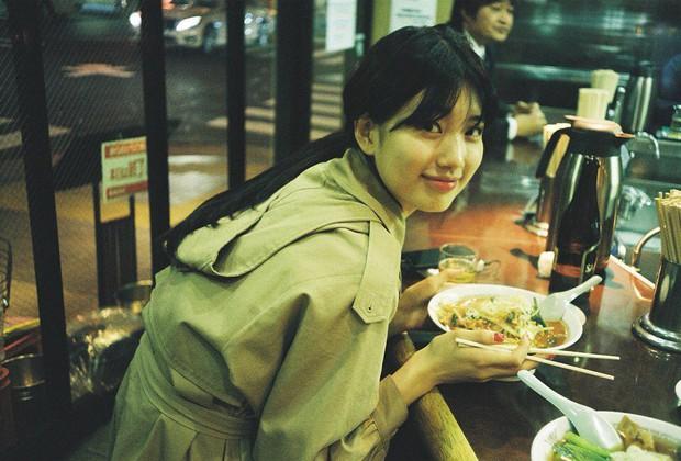 Suzy tiết lộ chế độ ăn 3 bữa hàng ngày của nàng, tưởng ít nhưng hóa ra cũng nhiều phết! - Ảnh 5.