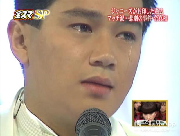 Masahiko Kondo: Kẻ bội bạc số 1 Jbiz ruồng rẫy cả nguyên mẫu Haibara (Conan) và Mai Diễm Phương, mang tội bất hiếu và sức hút khó hiểu - Ảnh 14.