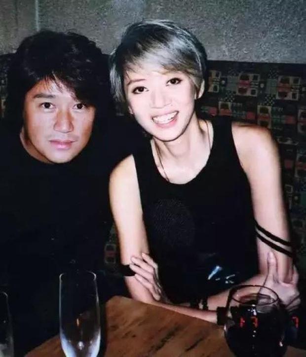 Masahiko Kondo: Kẻ bội bạc số 1 Jbiz ruồng rẫy cả nguyên mẫu Haibara (Conan) và Mai Diễm Phương, mang tội bất hiếu và sức hút khó hiểu - Ảnh 8.