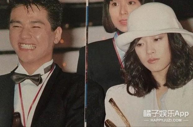 Masahiko Kondo: Kẻ bội bạc số 1 Jbiz ruồng rẫy cả nguyên mẫu Haibara (Conan) và Mai Diễm Phương, mang tội bất hiếu và sức hút khó hiểu - Ảnh 17.