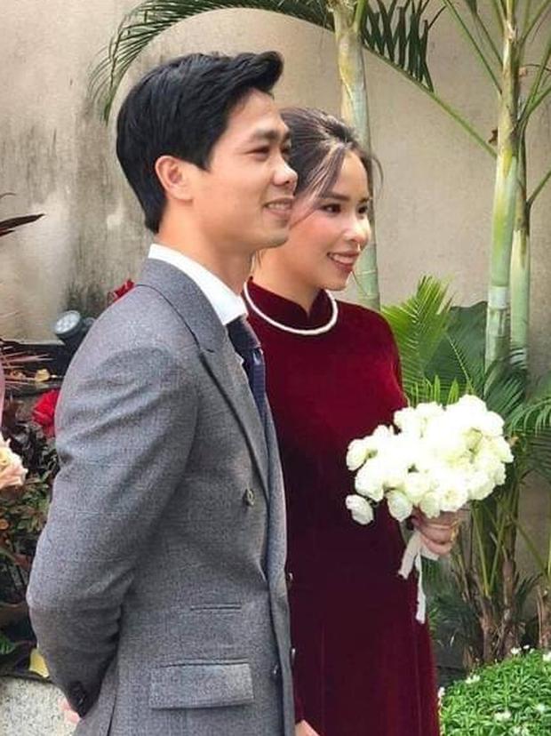 Bùi Tiến Dũng đưa cả gia đình vào Phú Quốc, chờ đám cưới Công Phượng - Viên Minh - Ảnh 2.