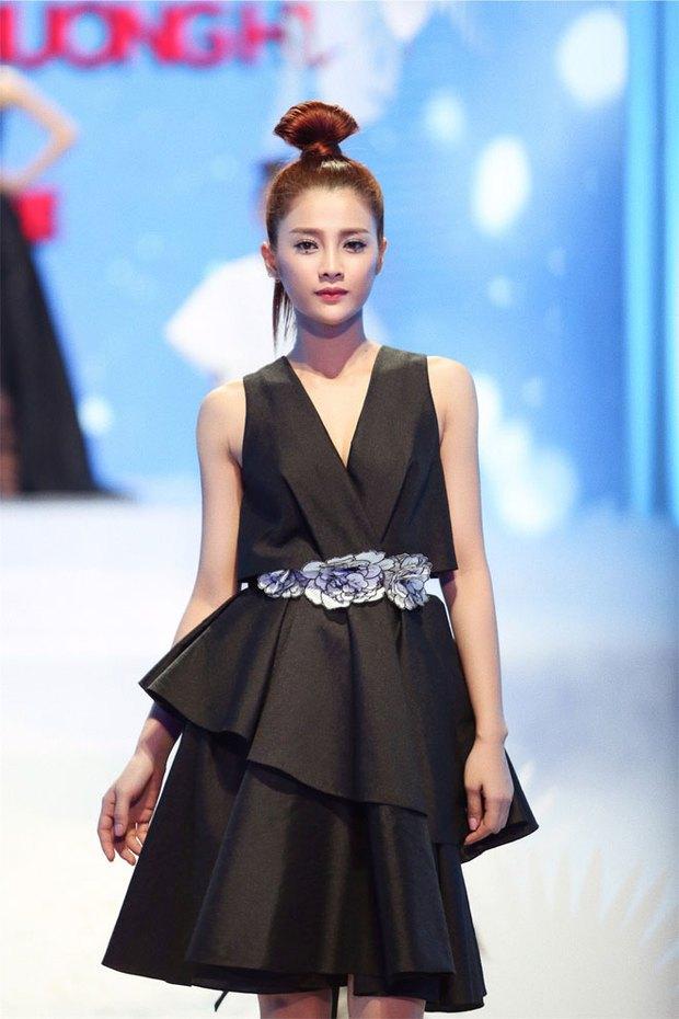 Đồng Ánh Quỳnh xác nhận hóa Thanh Sói, dàn The Face chuẩn bị phá đảo màn ảnh rộng - Ảnh 9.