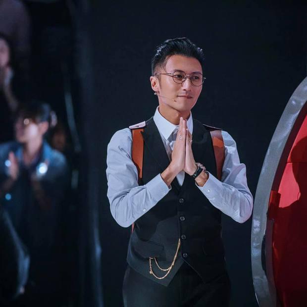 Loạt thông tin cực hot về nghi vấn Trương Bá Chi đang mang thai lần thứ 4 với Tạ Đình Phong, hiện đang chờ ngày đẻ - Ảnh 2.
