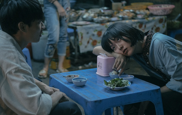 Đồng Ánh Quỳnh xác nhận hóa Thanh Sói, dàn The Face chuẩn bị phá đảo màn ảnh rộng - Ảnh 5.