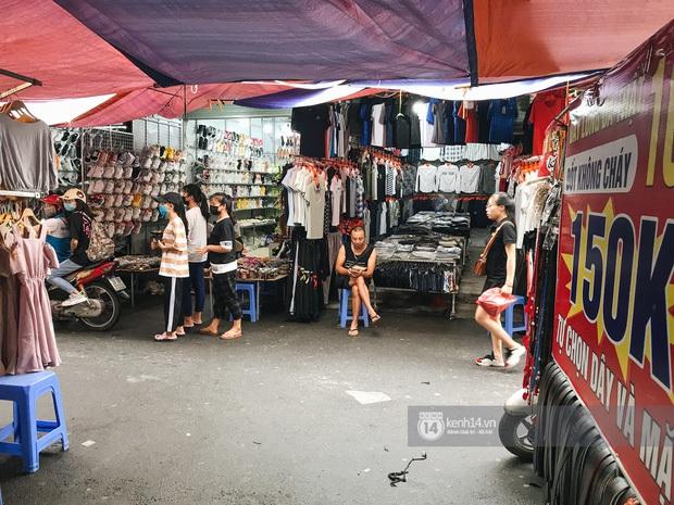 1 ngày đi chơi Cầu Giấy: Quy tụ nhiều trường đại học bậc nhất Hà Nội, đặc sản Chợ Xanh ngoa ngoắt đi 5 bước, 15 tiếng chửi - Ảnh 7.